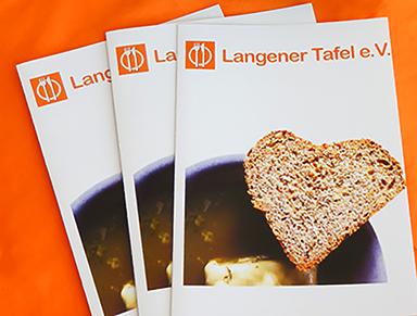 langener-tafel-langen-hessen-lebensmittel-retten-menschen-helfen-ehrenamt