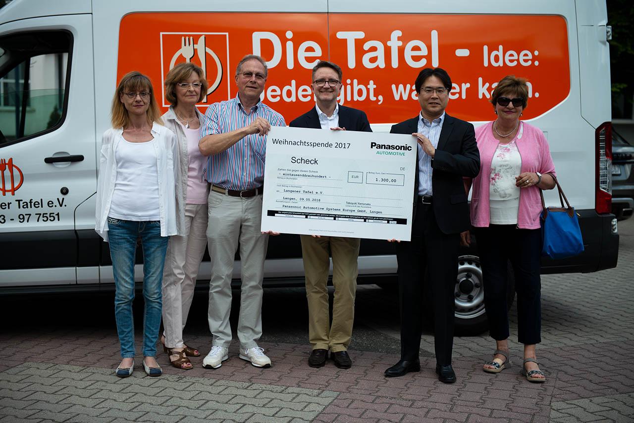 langener-tafel-spende-panasonic-automotive-langen-germany-charity-2018-015-web