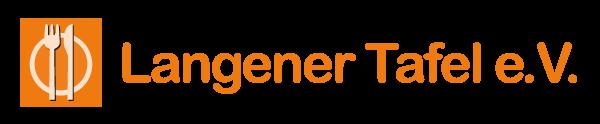 langener_tafel_logo