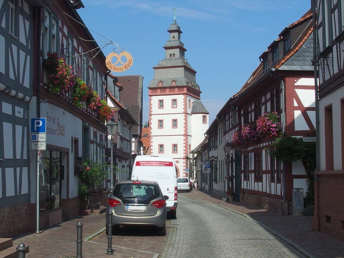 langener-tafel-mitarbeiter-ausflug-seligenstadt-kernbach-04