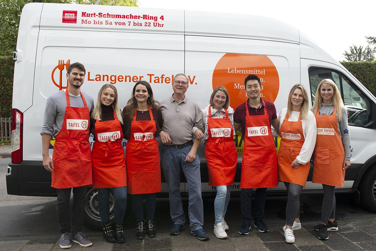 langener-tafel-bain-company-frankfurt-helfer-charity-web-04
