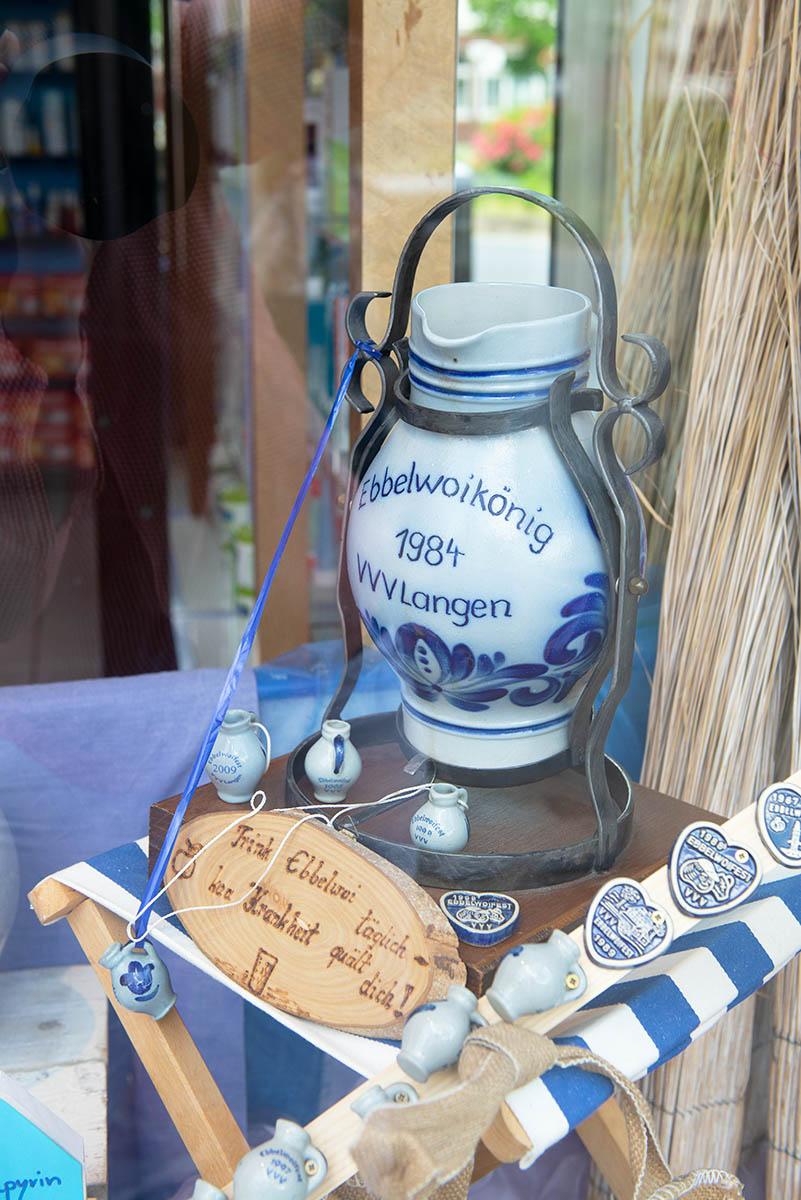 sche-apotheke-loewen-mehner-langener-tafel-jugendforum-langen-06-web