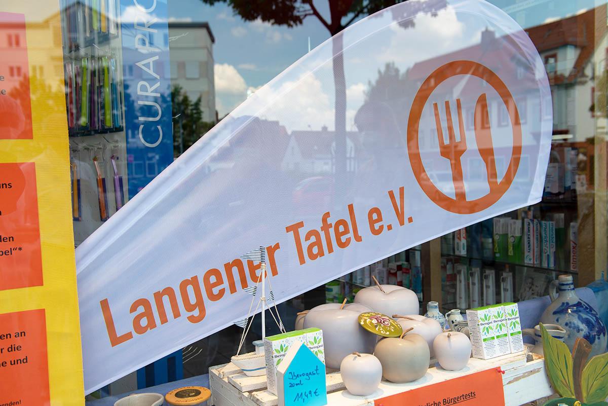 sche-apotheke-loewen-mehner-langener-tafel-jugendforum-langen-08-web