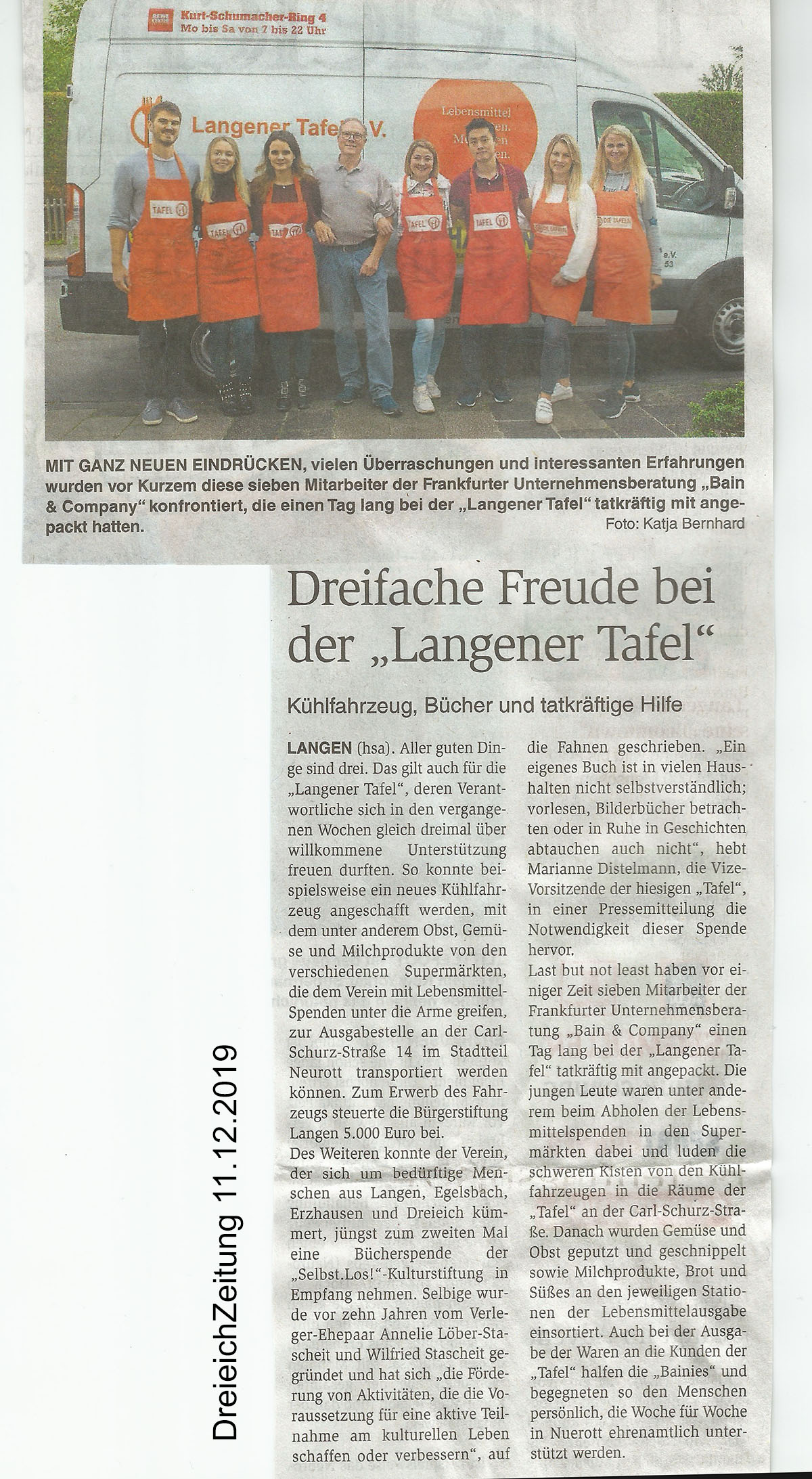 langener-tafel-bain-company-frankfurt-dreieich-zeitung-20191211-web