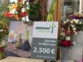 langener-tafel-dehner-gartencenter-dietzenbach-hilfsfond-spende-2018-04-web
