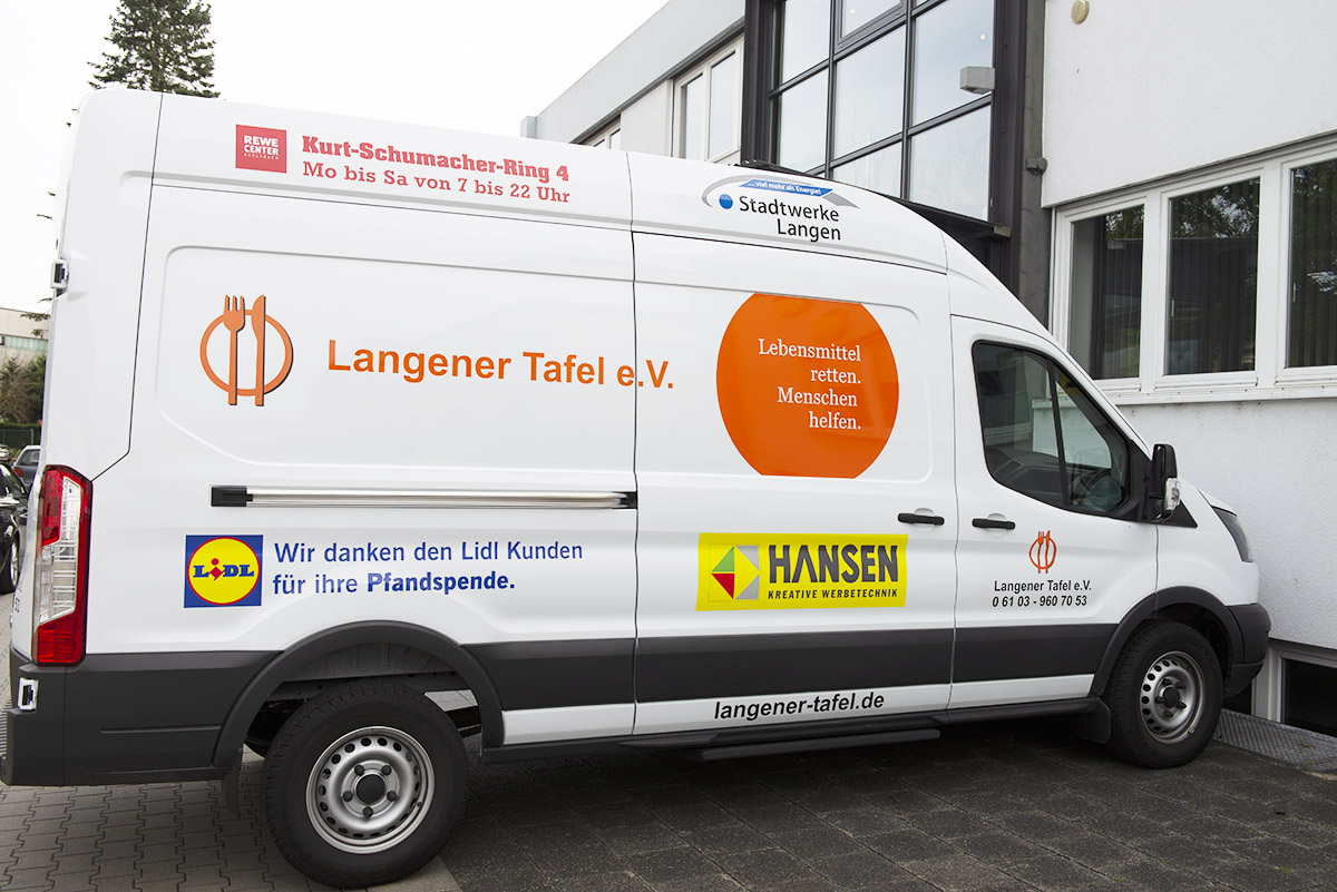 langener-tafel-transport-lebensmittel-kuehlung-hansen-werbetechnik-01