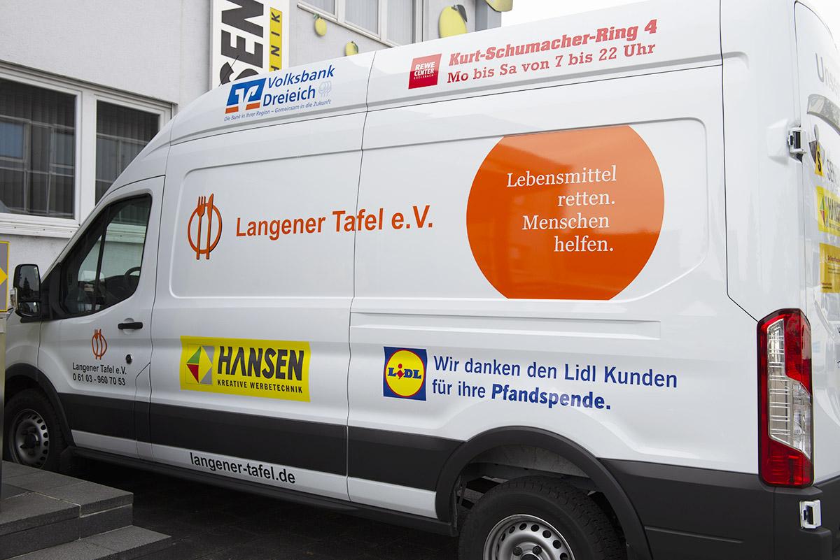 langener-tafel-transport-lebensmittel-kuehlung-hansen-werbetechnik-02