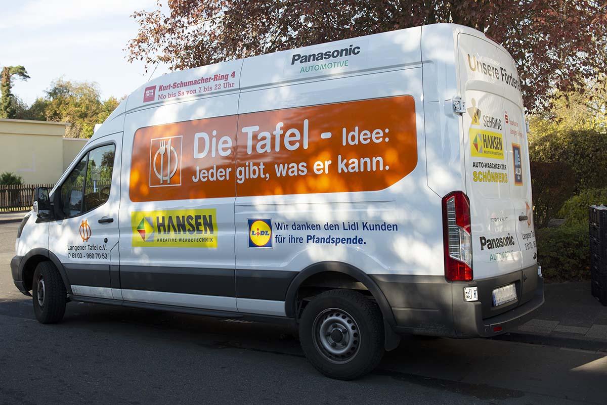 langener-tafel-kuehlfahrzeug-werbung-sponsoring-ehrenamt-geldspende-01