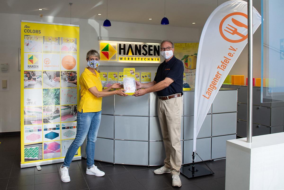 langener-tafel-hansen-werbetechnik-spende-schutzmasken-2020-01-web