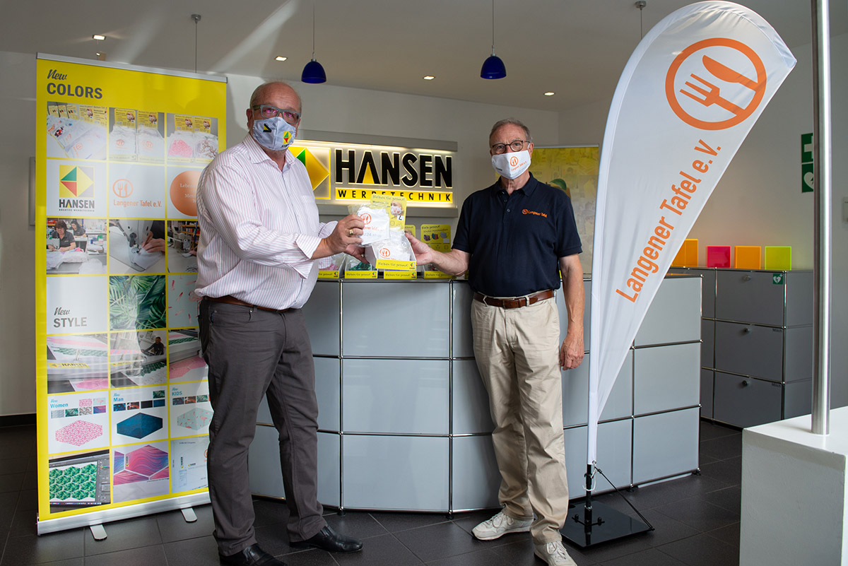 langener-tafel-hansen-werbetechnik-spende-schutzmasken-2020-05-web