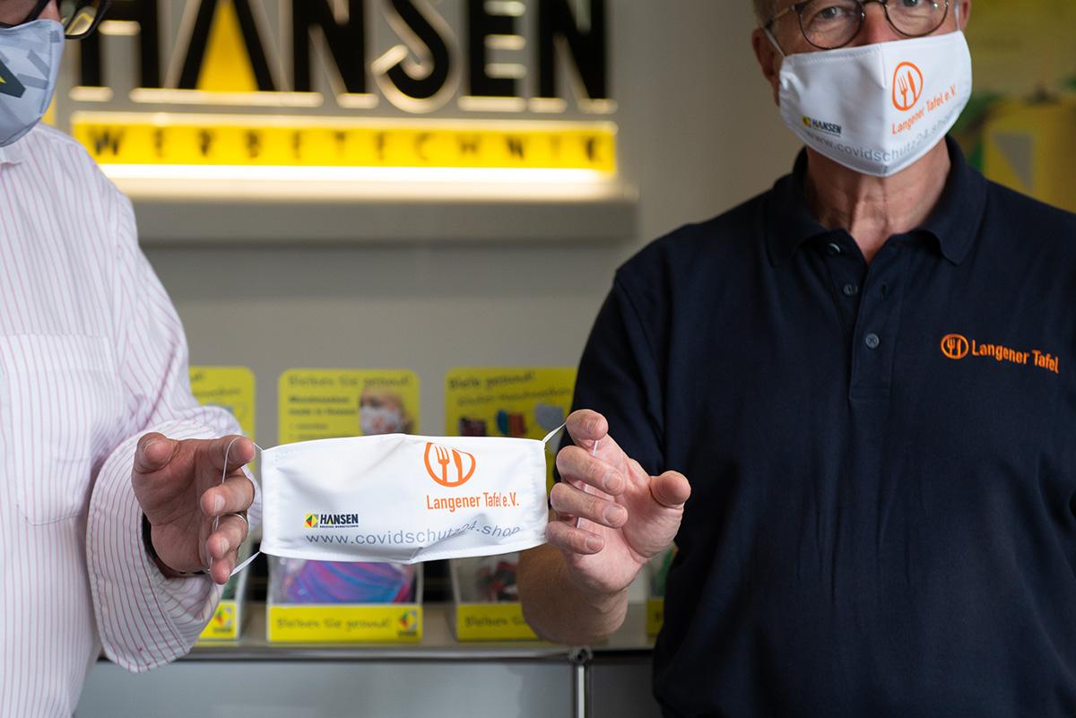 langener-tafel-hansen-werbetechnik-spende-schutzmasken-2020-06-web