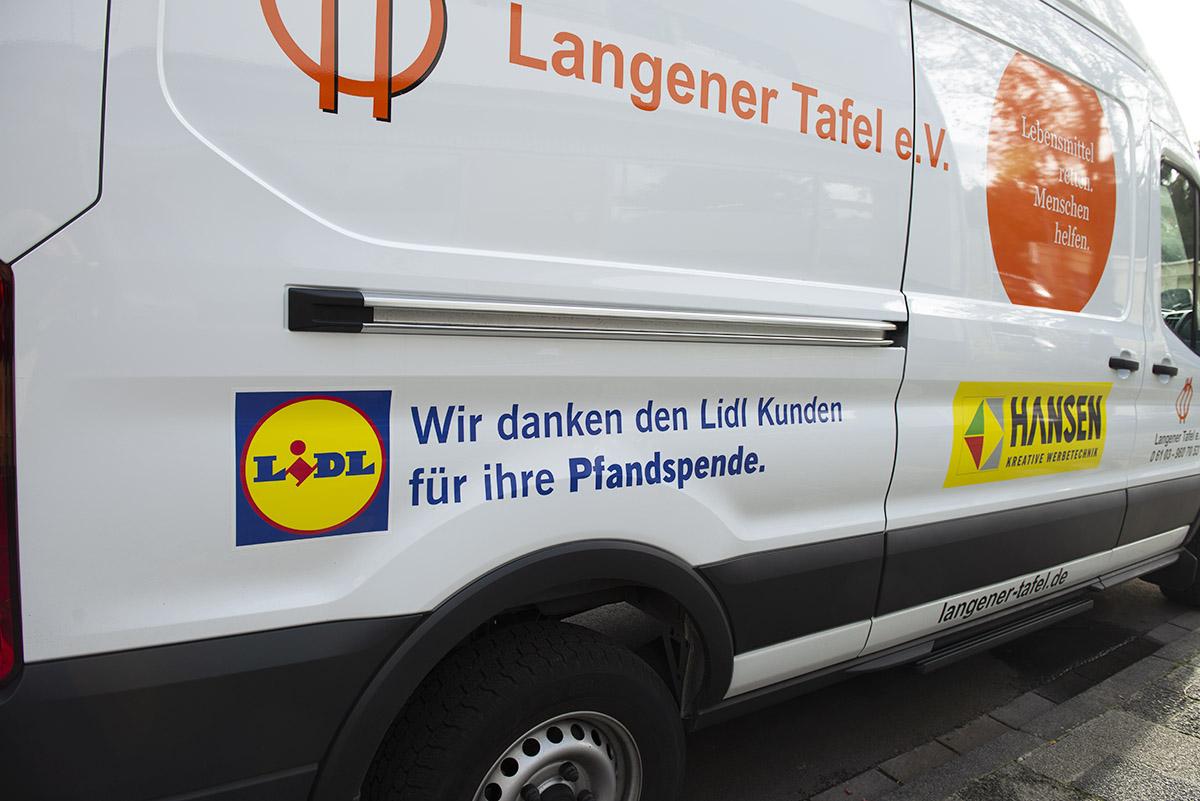 Lidl-Pfandspende-Langener-Tafel-2019-web-02