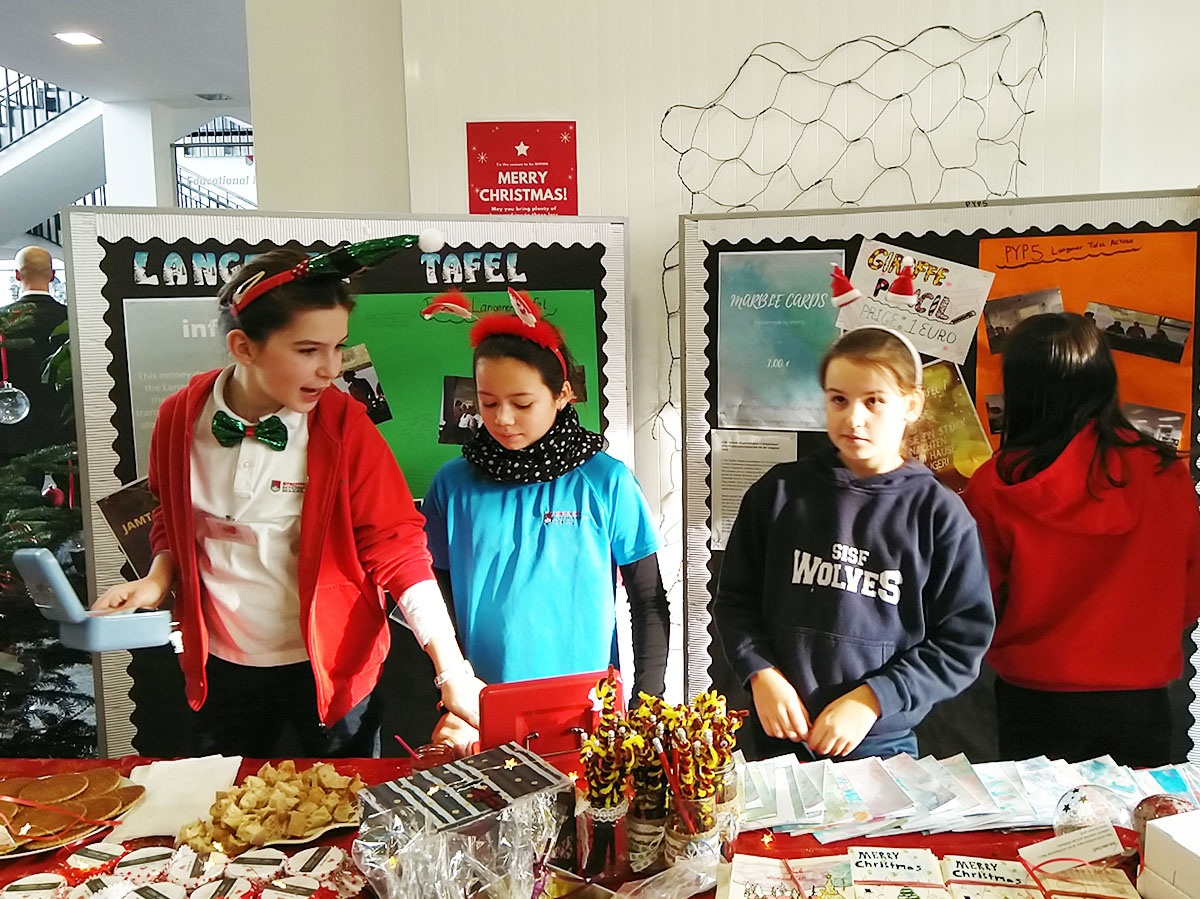 langener-tafel-strothoff-international-school-winter-market-2019-03