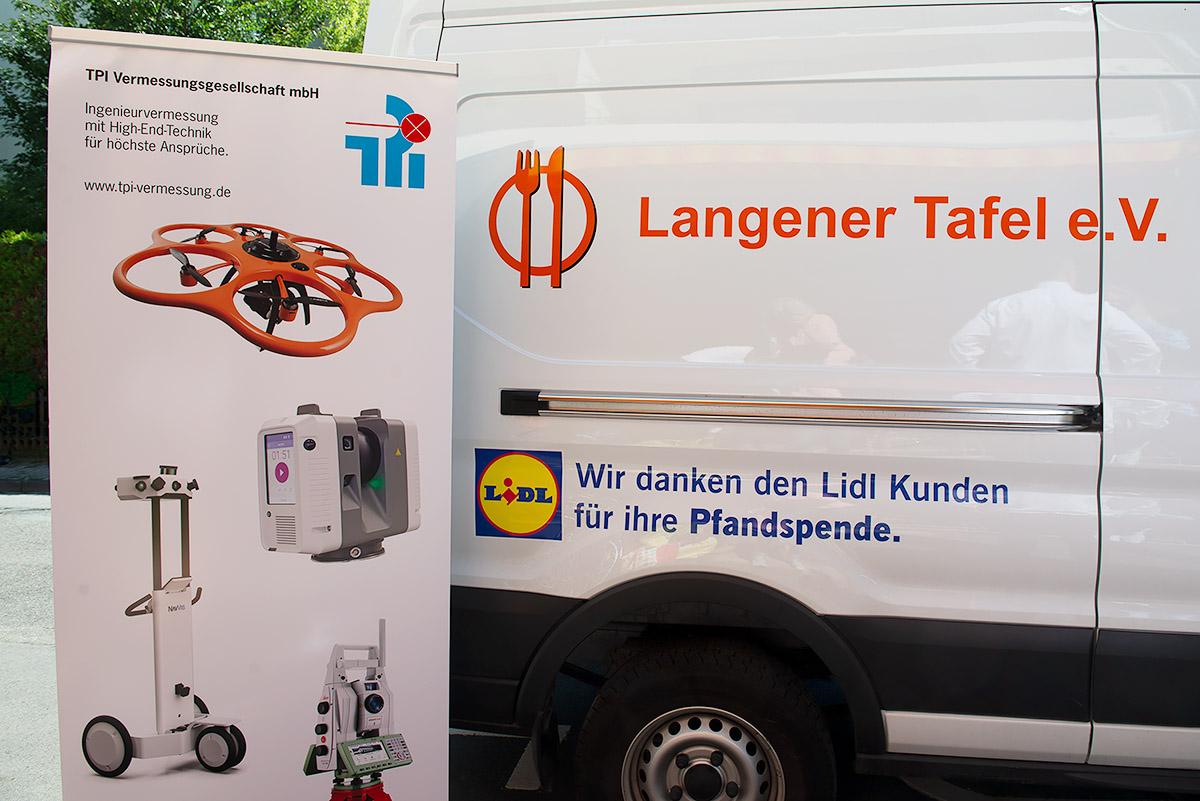 langener-tafel-tpi-vermessungsgesellschaft-spende-jubilaeum-2020-02-web