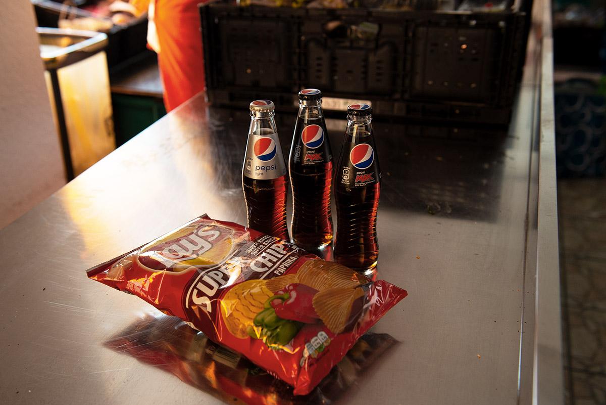 langener-tafel-pepsi-co-neu-isenburg-softdrink-lay-chips-knabbereien-spende-04-web