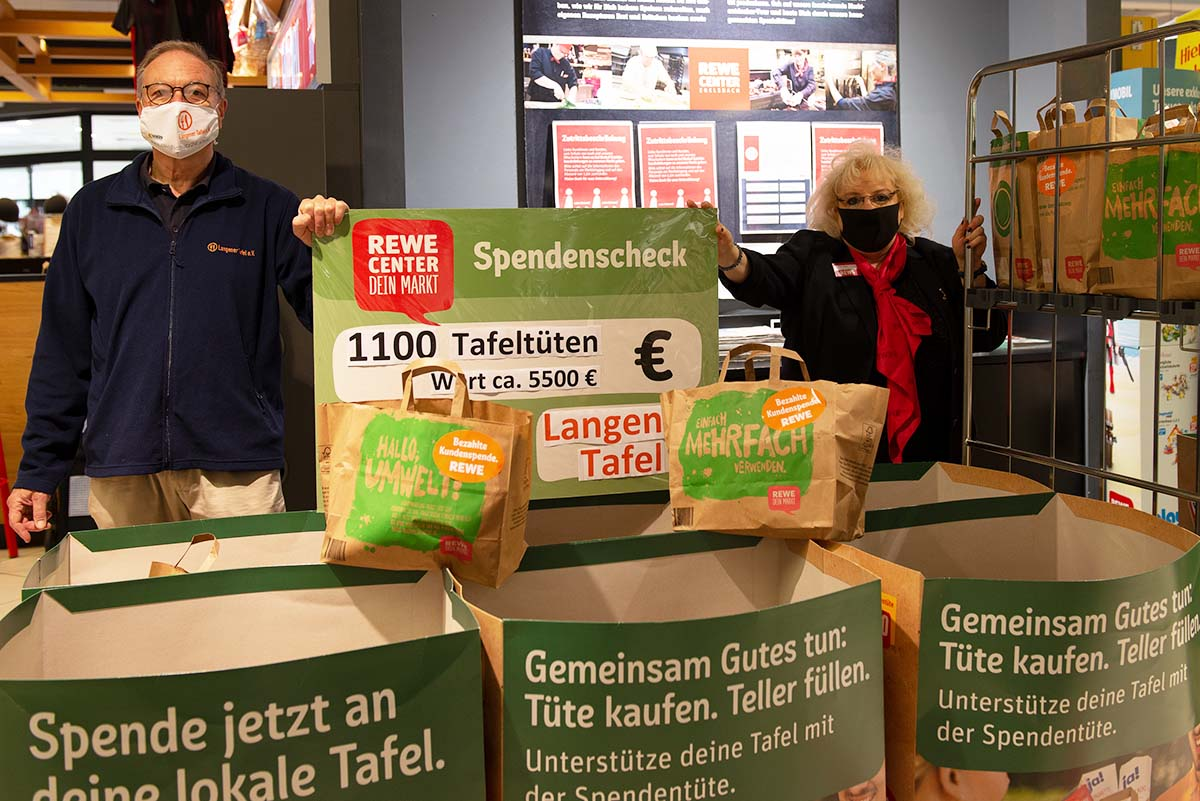 langener-tafel-rewe-center-egelsbach-tueten-aktion-2020-01-web