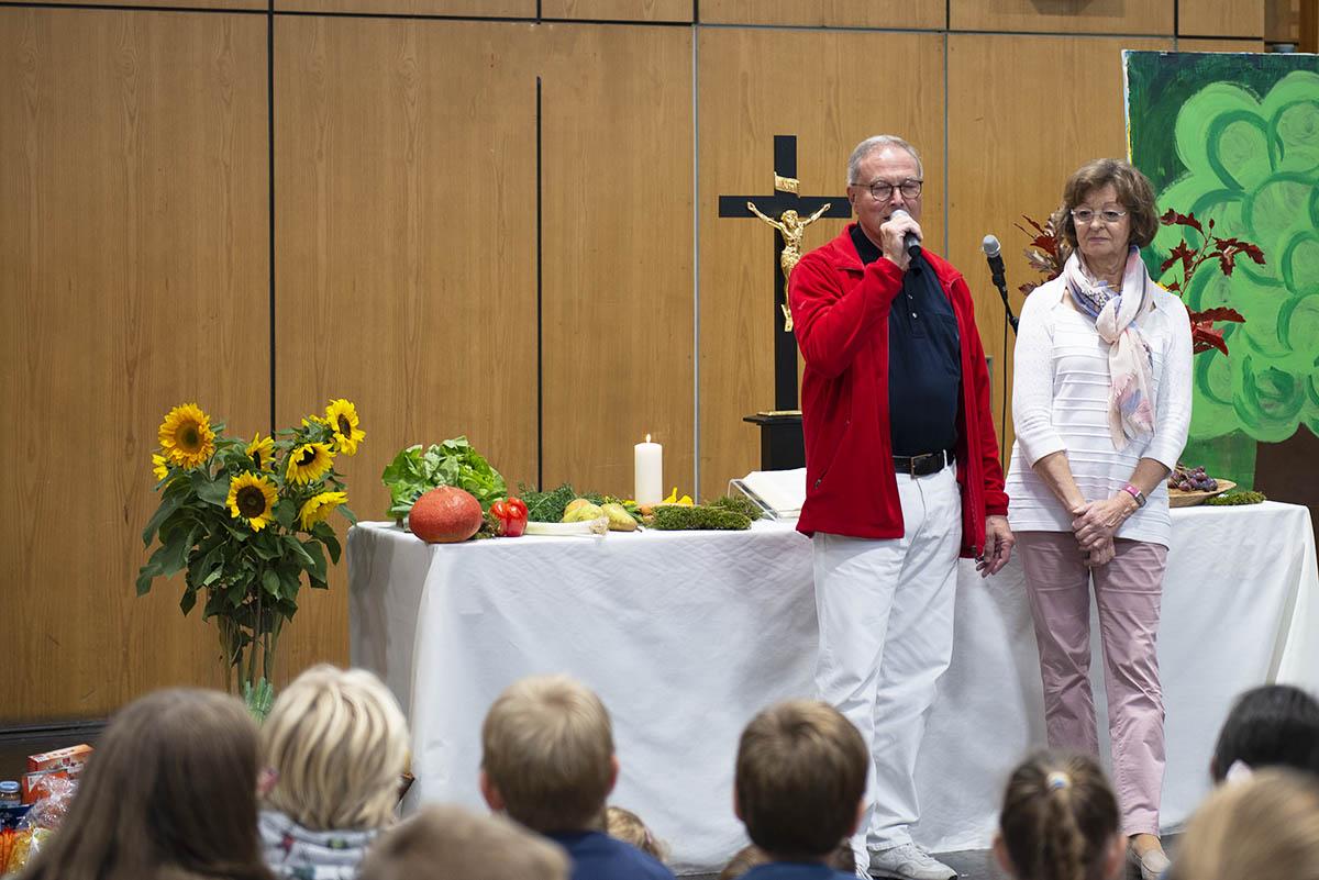 langener-tafel-wingertschule-offenthal-erntedank-web-03