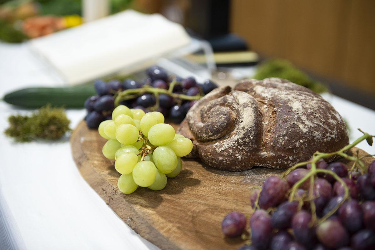langener-tafel-wingertschule-offenthal-erntedank-web-07