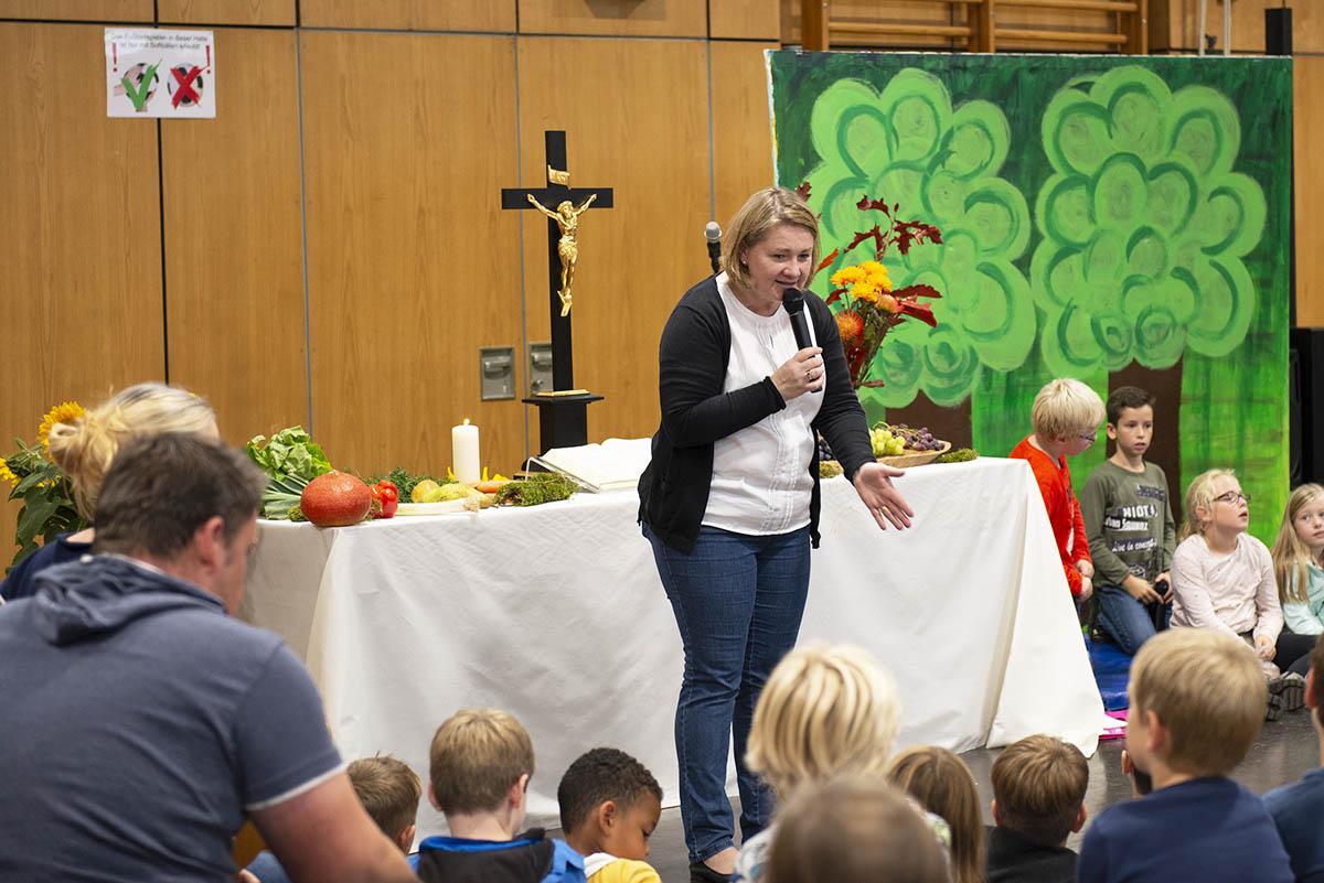 langener-tafel-wingertschule-offenthal-erntedank-web-10