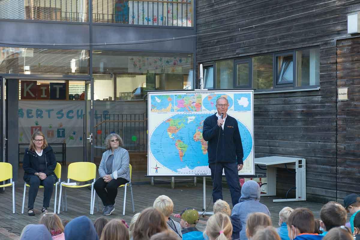 wingertschule-offenthal-evang-Kirchengemeinde-langener-tafel-erntedank-2021-07_web